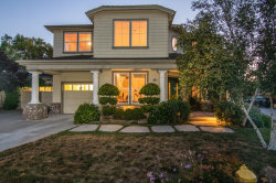 Photo of 659 Peachtree CT, CAMPBELL, CA 95008 (MLS # 81669371)