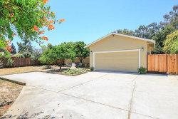 Photo of 959 Crockett AVE, CAMPBELL, CA 95008 (MLS # 81669395)