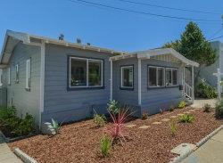 Photo of 240 Linden AVE, SAN BRUNO, CA 94066 (MLS # 81669535)