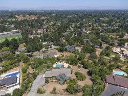 Photo of 26550 Anacapa DR, LOS ALTOS HILLS, CA 94022 (MLS # 81669540)