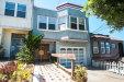 Photo of 27 Miramar AVE, SAN FRANCISCO, CA 94112 (MLS # 81669634)