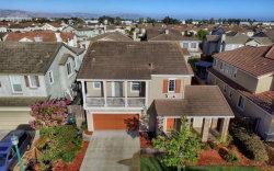 Photo of 2720 Beachwood CT, HAYWARD, CA 94545 (MLS # 81669795)