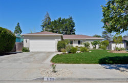 Photo of 1125 Shadle AVE, CAMPBELL, CA 95008 (MLS # 81669799)