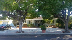 Photo of 1480 Cronwell DR, CAMPBELL, CA 95008 (MLS # 81669814)