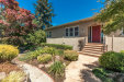Photo of 2119 Pullman AVE, BELMONT, CA 94002 (MLS # 81669904)
