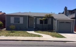 Photo of 429 Huntington AVE, SAN BRUNO, CA 94066 (MLS # 81669920)