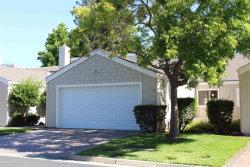 Photo of 22656 Silver Oak LN, CUPERTINO, CA 95014 (MLS # 81669995)