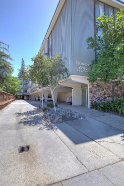 Photo of 1614 HUDSON ST 203, REDWOOD CITY, CA 94061 (MLS # 81670029)