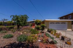 Photo of 24814 Papaya ST, HAYWARD, CA 94545 (MLS # 81670072)