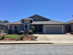 Photo of 914 Portswood CIR, SAN JOSE, CA 95120 (MLS # 81670098)