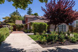Photo of 291 Grand ST, REDWOOD CITY, CA 94062 (MLS # 81670148)