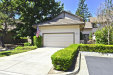 Photo of 5963 Drytown PL, SAN JOSE, CA 95120 (MLS # 81670216)