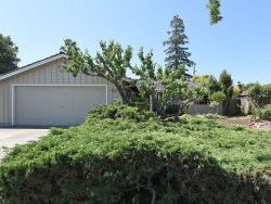 Photo of 1068 The Dalles AVE, SUNNYVALE, CA 94087 (MLS # 81670250)