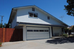 Photo of 1883 Canton DR, MILPITAS, CA 95035 (MLS # 81670289)
