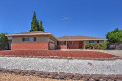 Photo of 10349 Palo Vista RD, CUPERTINO, CA 95014 (MLS # 81670388)