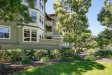 Photo of 880 Meridian Bay LN 113, FOSTER CITY, CA 94404 (MLS # 81670458)