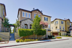 Photo of 480 Virginia Pine TER, SUNNYVALE, CA 94086 (MLS # 81670487)