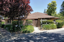 Photo of 224 E Red Oak DR R, SUNNYVALE, CA 94086 (MLS # 81670494)