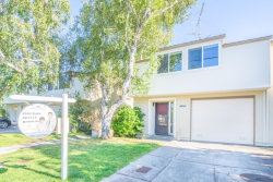 Photo of 2197 Rock ST, MOUNTAIN VIEW, CA 94043 (MLS # 81670496)