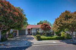Photo of 569 Waite AVE, SUNNYVALE, CA 94085 (MLS # 81670520)