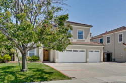 Photo of 613 Angus DR, MILPITAS, CA 95035 (MLS # 81670544)