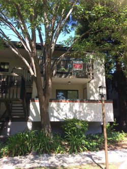 Photo of 714 San Conrado TER 5, SUNNYVALE, CA 94085 (MLS # 81670559)