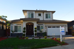 Photo of 18641 Cynthia AVE, CUPERTINO, CA 95014 (MLS # 81670621)