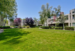 Photo of 928 Wright AVE 508, MOUNTAIN VIEW, CA 94043 (MLS # 81670627)