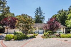 Photo of 810 Terrace DR, LOS ALTOS, CA 94024 (MLS # 81670685)