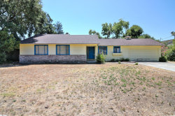 Photo of 830 Arroyo RD, LOS ALTOS, CA 94024 (MLS # 81670692)