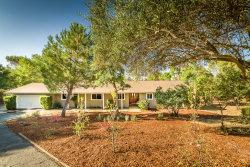 Photo of 26326 Esperanza DR, LOS ALTOS HILLS, CA 94022 (MLS # 81670696)