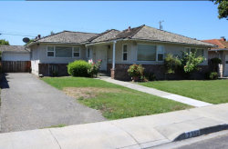 Photo of 2356 Harrison ST, SANTA CLARA, CA 95050 (MLS # 81670807)