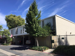 Photo of 3209 Benton ST, SANTA CLARA, CA 95051 (MLS # 81670836)