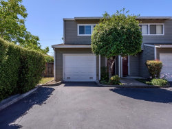 Photo of 1992 Plymouth ST H, MOUNTAIN VIEW, CA 94043 (MLS # 81670865)