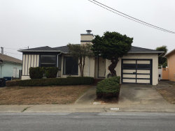 Photo of 724 Washington ST, DALY CITY, CA 94015 (MLS # 81670867)