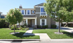 Photo of 1234 Chamberlin CT, CAMPBELL, CA 95008 (MLS # 81670874)