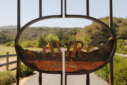 Photo of 384 Corral De Tierra RD, SALINAS, CA 93908 (MLS # 81670894)