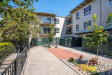 Photo of 902 Peninsula AVE 205, SAN MATEO, CA 94401 (MLS # 81670902)