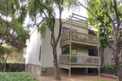 Photo of 4285 George AVE 4, SAN MATEO, CA 94403 (MLS # 81670946)