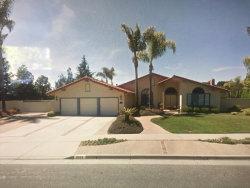 Photo of 3231 Meadowlands LN, SAN JOSE, CA 95135 (MLS # 81670948)