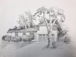 Photo of 591 Sierra AVE, MOUNTAIN VIEW, CA 94041 (MLS # 81670962)