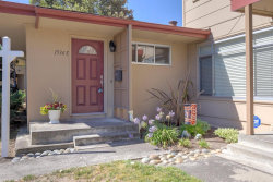 Photo of 1536 Day AVE E, SAN MATEO, CA 94403 (MLS # 81671013)