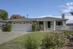 Photo of 7551 Squirewood WAY, CUPERTINO, CA 95014 (MLS # 81671077)