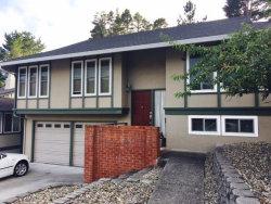 Photo of 1155 Grand Teton DR, PACIFICA, CA 94044 (MLS # 81671086)