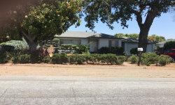 Photo of 1631 W Hacienda AVE, CAMPBELL, CA 95008 (MLS # 81671190)