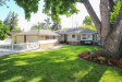 Photo of 1666 Creek DR, SAN JOSE, CA 95125 (MLS # 81671299)