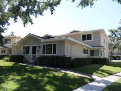 Photo of 2317 Saidel DR 4, SAN JOSE, CA 95124 (MLS # 81671318)