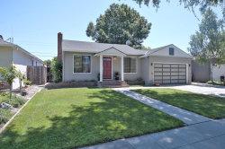 Photo of 604 N Baywood AVE, SAN JOSE, CA 95128 (MLS # 81671330)