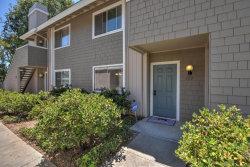 Photo of 5502 Sean CIR 118, SAN JOSE, CA 95123 (MLS # 81671345)