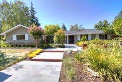 Photo of 1760 LARKELLEN LN, LOS ALTOS, CA 94024 (MLS # 81671349)